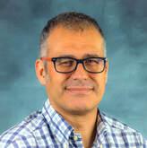 Dr. Jordi Blanch Andreu