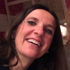 Interview der Redaktion Sara Oro