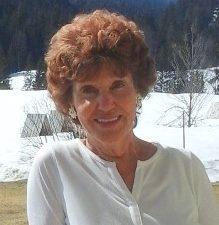 Interview der Redaktion Dixi Greiner