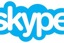 Skype macht´s (un-)möglich