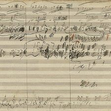 La Pastorale – Ludwig van Beethovens Liebeserklärung an die Natur