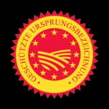 Made in Europe - Die EU exportiert Lebensmittelsicherheit