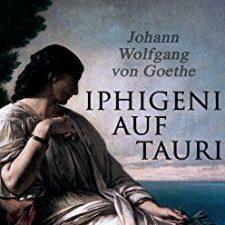 Goethesche Liebschaften