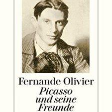 La belle Fernande–Picassos erste Muse
