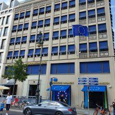 Historische Einigung: Europäischer Aufbauplan NextGenerationEU
