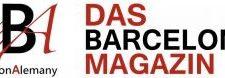 Internetseiten für Deutschsprachige in Katalonien