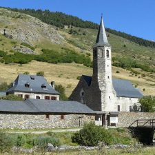 Montgarri (Lleida)