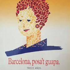 Stadtplanung in Barcelona