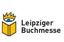 Die Leipziger und Frankfurter Buchmesse
