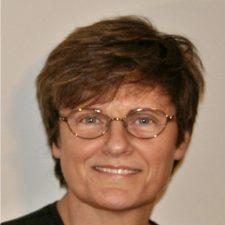 Katalin Karikó entwickelt neuartigen Impfstof