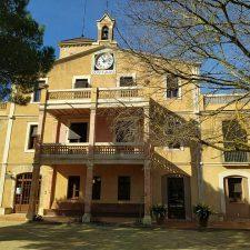 Museum Vila Joanna