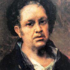 Goya – Genialität und grausame Realität