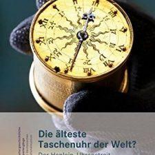 """Dossier Zeit: """"Das Nürnberger Ei"""""""